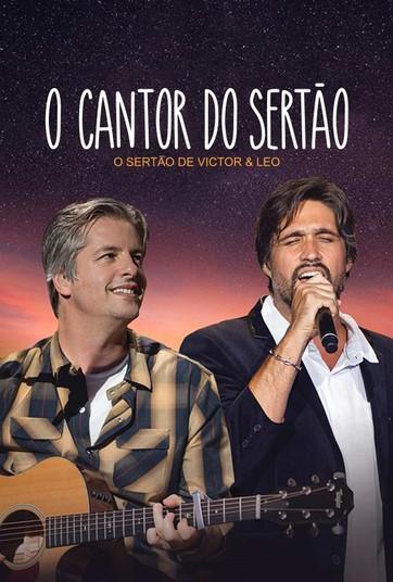 Victor & Leo - O Cantor do Sertão