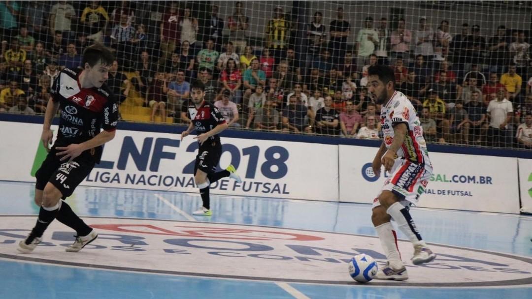 Futsal  6fd44abd7a9e5