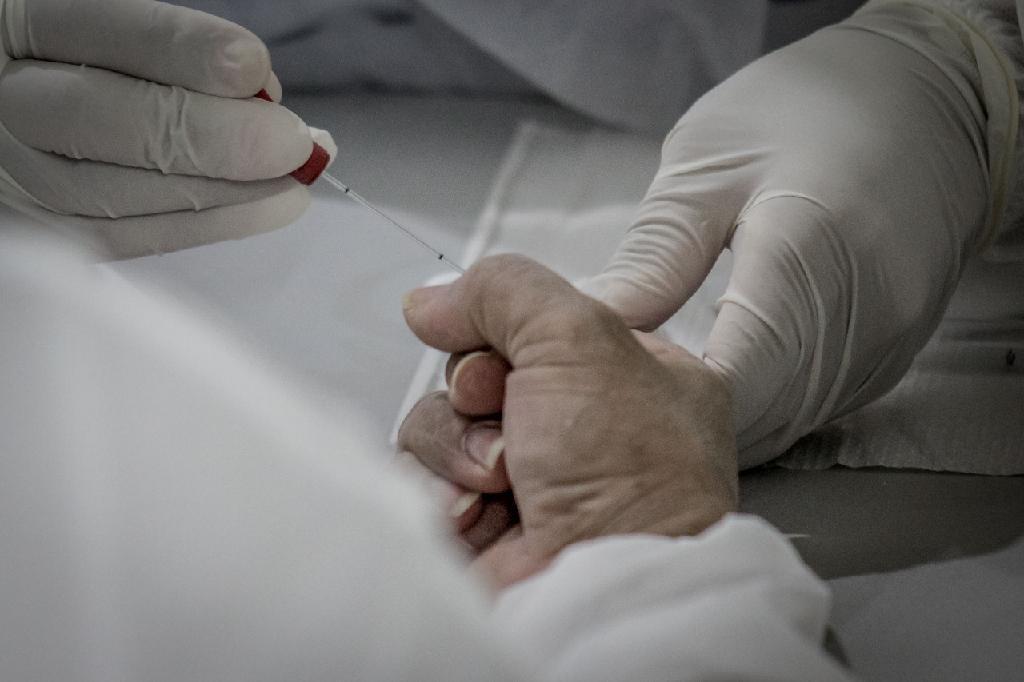 Araxá registra 11ª morte por Covid-19 no mês de outubro e chega a 36 vítimas da doença desde o início da pandemia