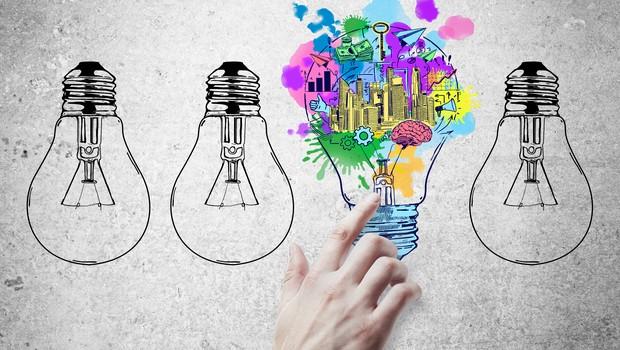 Desafio inovAr; startups podem se cadastrar até o dia 13 (Foto: Thinkstock)
