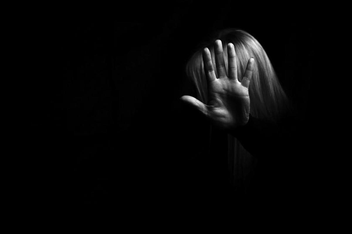 Campanha de conscientização sobre assédio sexual e moral é realizada pelo IFTM, em Uberaba