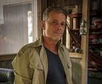 Marcello Novaes será Kléber em 'Além do horizonte' | TV Globo