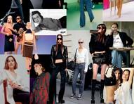 Entenda o flerte atual da moda com os anos 1990