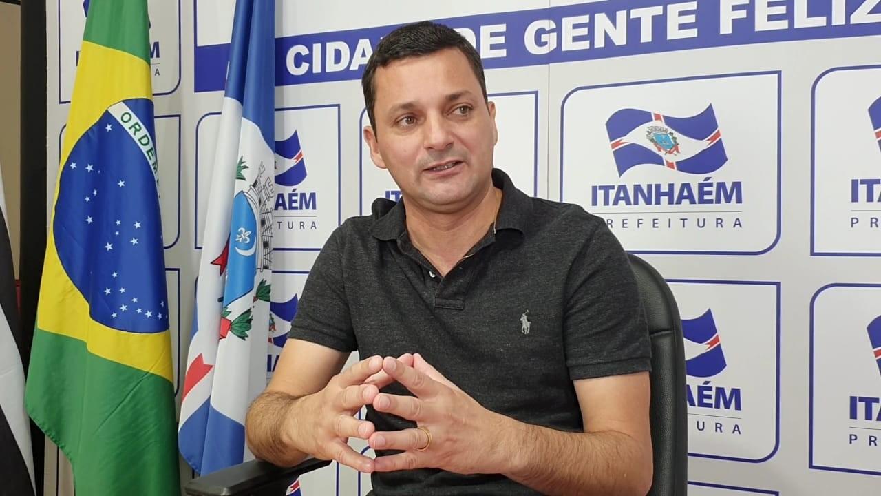 Itanhaém divulga Plano de Retomada Econômica dividido em fases