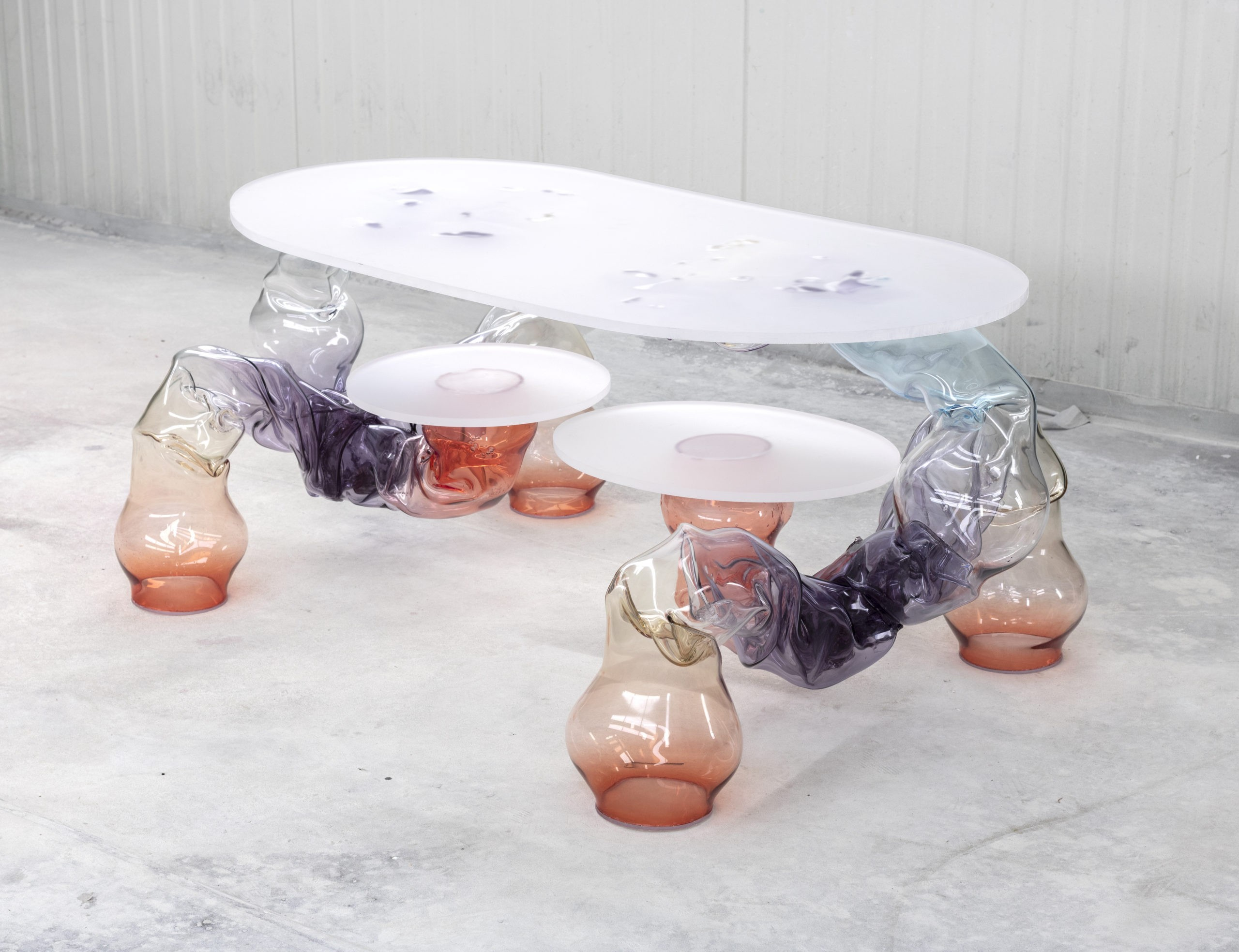 Stay on top of the highlights of Paris Design Week and Maison&Objet (Photo: Disclosure)