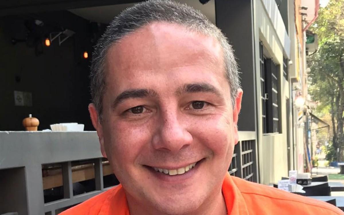 Doria demite secretário-adjunto de Bruno Covas após problemas com zeladoria