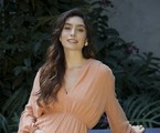 Juliana Schalch está grávida de cinco meses | Divulgação