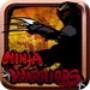 Ninja Warriors