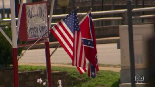 Reportagem especial mostra a cidade mais racista dos EUA