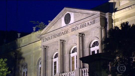 Universidade federais reagem ao anúncio do governo de corte de verba