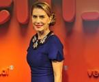 A atriz e escritora elegeu cinco obras da literatura  adaptadas para a TV que a marcaram | TV Globo
