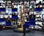 Emmy 2020 | AFP