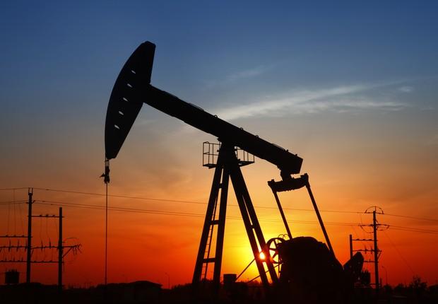 Projetos serão voltados à recuperação avançada de petróleo (Foto: ThinkStock)