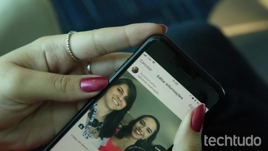 Instagram testa compartilhamento de Stories no estilo 'repost'