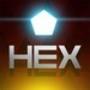 HEX:99