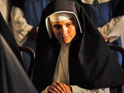 Vídeo Irmã Dulce