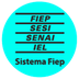 Sistema Fiep
