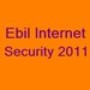 Ebil Internet Security