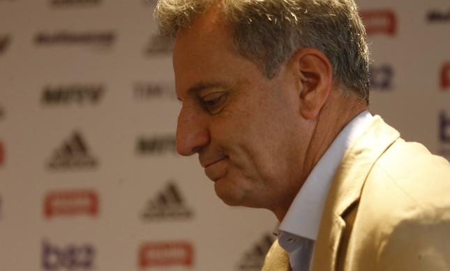 Antonio Scorza