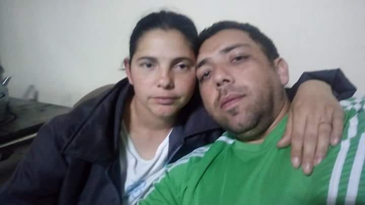 Mulher desaparece e marido morre em acidente de carro na BR-116 em Capão Alto - Noticias