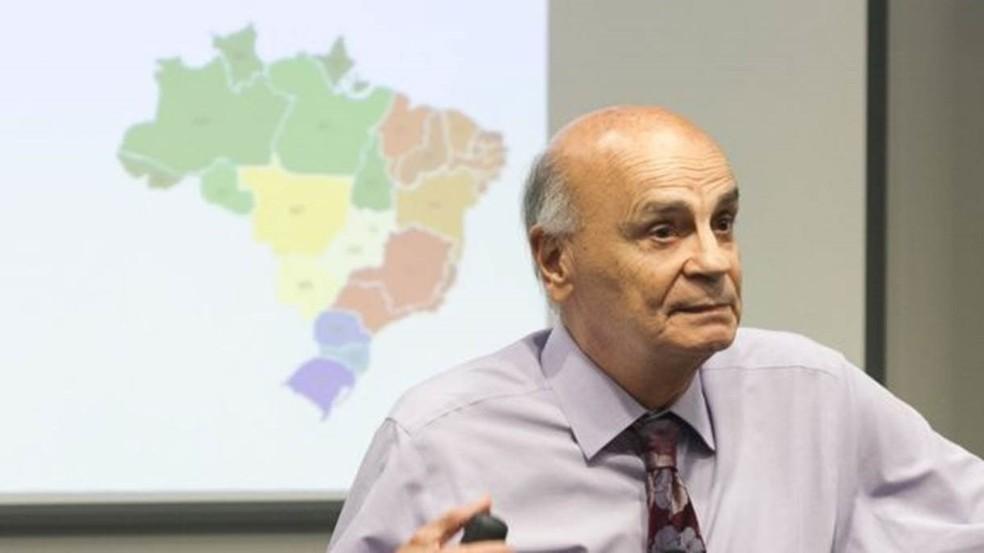 Drauzio conversou com a BBC Brasil sobre vários temas polêmicos, como o aborto (Foto: BBC Brasil)