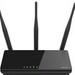 D-Link AC 750 Dual Band