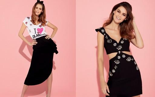 7d63f871fa9951 Vestido de festa: saiba quais modelos valorizam o seu corpo - Revista  Glamour | Como usar