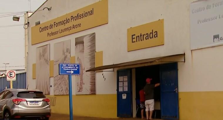 Dados do PAT apontam que apenas 40% das vagas de trabalho são preenchidas em Araraquara