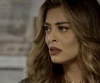 'A força do querer': Juliana Paes é Bibi | TV Globo