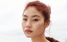 As tendências de K-beauty que você deve experimentar em 2021