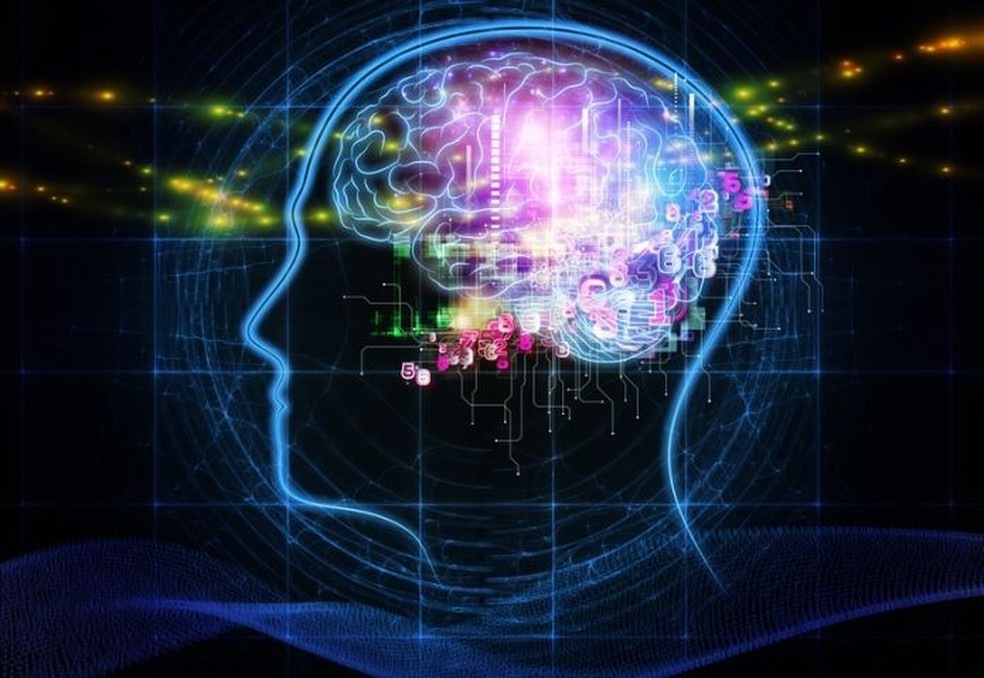 Inteligência Artificial pode ser usadas para diferentes finalidades (Foto: Reprodução/Creative Commons)