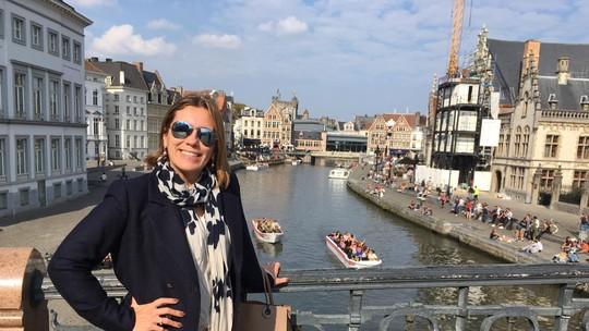 'Rota na Bélgica': conheça esse país encantador no programa deste sábado (7)