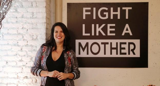 Mães empreendedoras: encontrem a comunidade que seja a sua turma