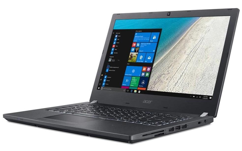 9f738dec787e3 Veja três notebooks Acer com processador Intel Core i3 à venda no ...