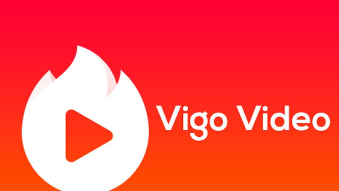 vigo video app download play store