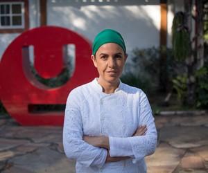 Festival Cultura e Gastronomia de Tiradentes terá chefs, cursos e shows