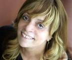 Gloria Perez faz pesquisa na polícia para nova série | Leonardo Aversa