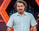 Paulo Belote/ TV Globo