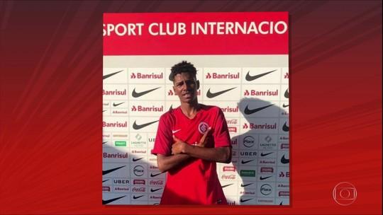 Jogadores da Taça das Favelas recebem propostas de clubes da série A