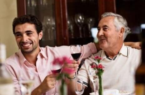 Na Grand Cru, promoção com rótulos de vinícolas familiares