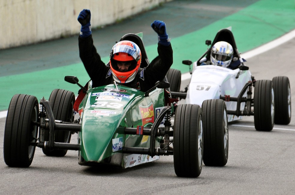 Piloto do Remo conquista 3ª vitória em Interlagos e dispara na ... 3ca2d367184b7