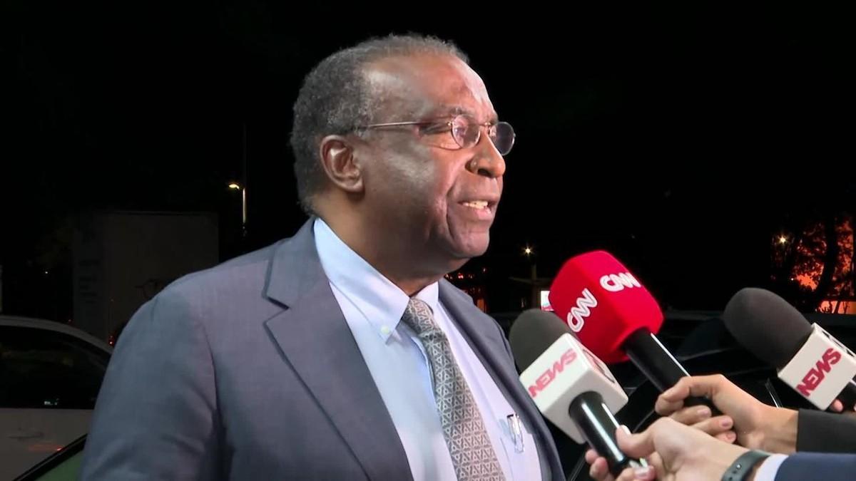 'Diário Oficial' publica ato que anula nomeação de Decotelli para ministro da Educação – G1