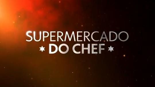 'Supermercado do Chef': José Avillez ensina como conservar biscoito e pão