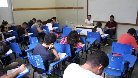 Foto: (Divulgação/DPE-AM)