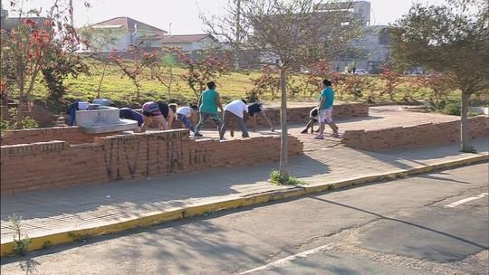 Baixa umidade do ar preocupa moradores e exige cuidados no Sul de Minas