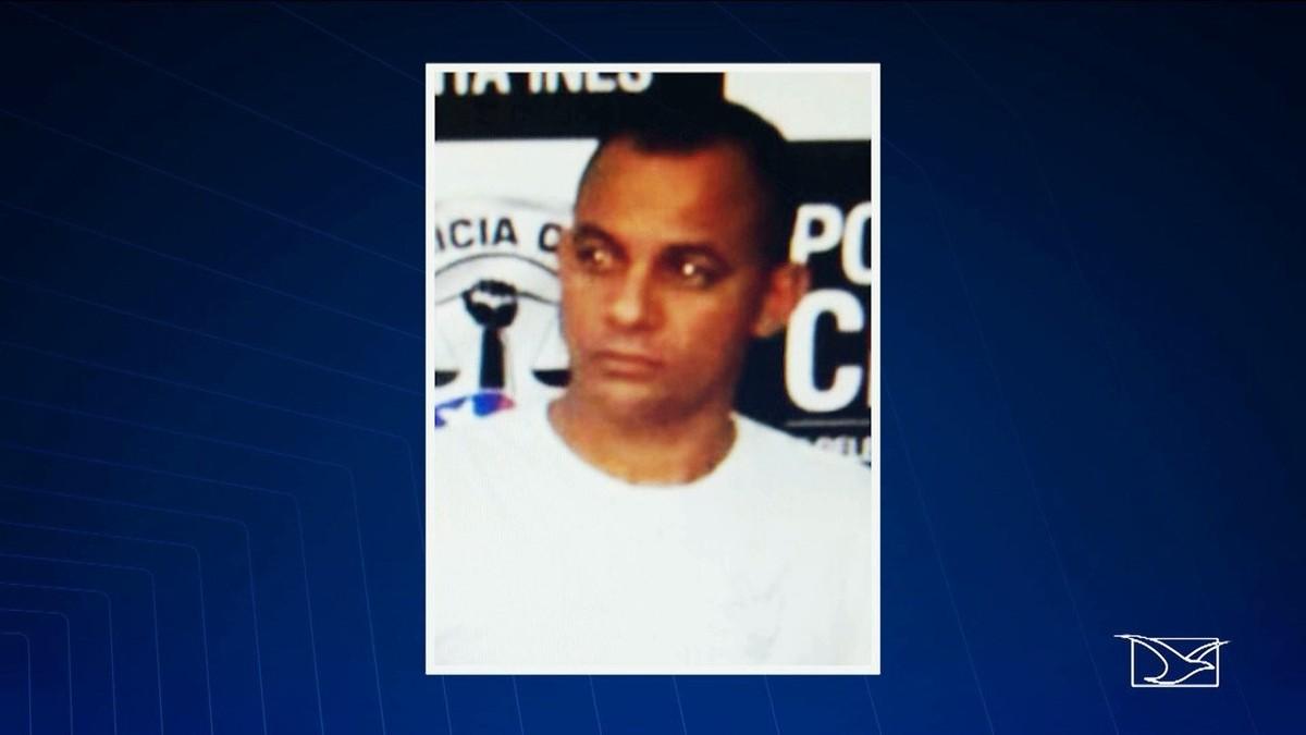 Polícia Civil pede que a CNJ investigue concessão de habeas corpus no Maranhão