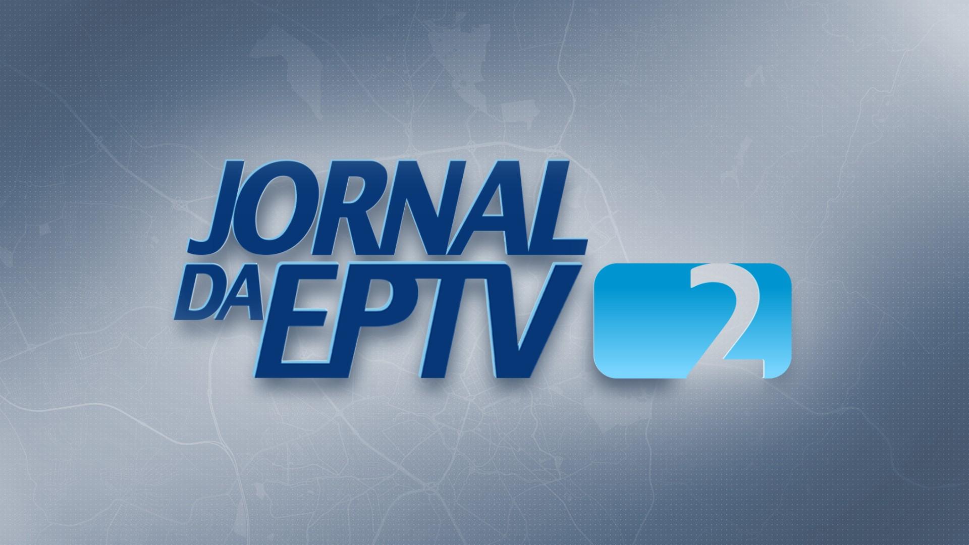 EPTV 2 Piracicaba ao vivo