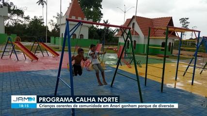VÍDEOS: Usuários de transporte por app denunciam assaltos dentro do carro em Manaus; veja destaques do JAM 2