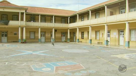 Inscritos em quatro escolas têm Enem adiado em Poços de Caldas, MG
