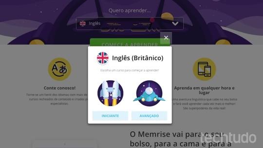 Como aprender inglês com plugin para Chrome que mostra pronúncia correta